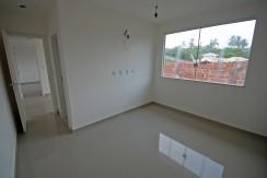 alphaville-litoral-norte-1-casa-a-venda-21
