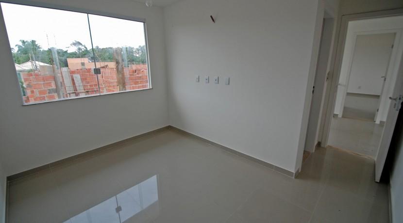 alphaville-litoral-norte-1-casa-a-venda-22