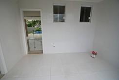alphaville-litoral-norte-1-casa-a-venda-26