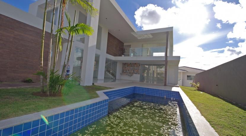 alphaville-litoral-norte-1-casa-a-venda-3