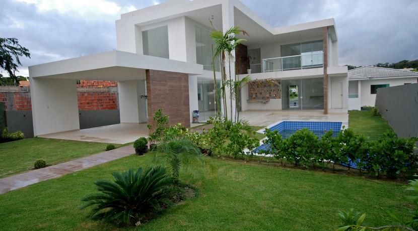 alphaville-litoral-norte-1-casa-a-venda-4