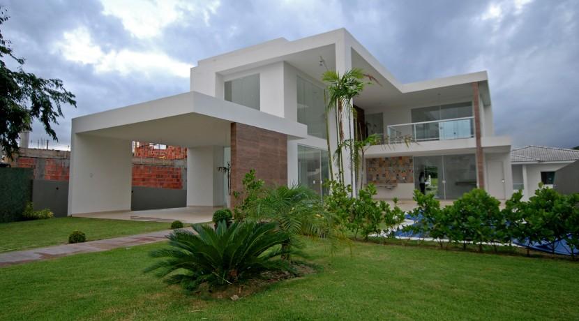 alphaville-litoral-norte-1-casa-a-venda-5