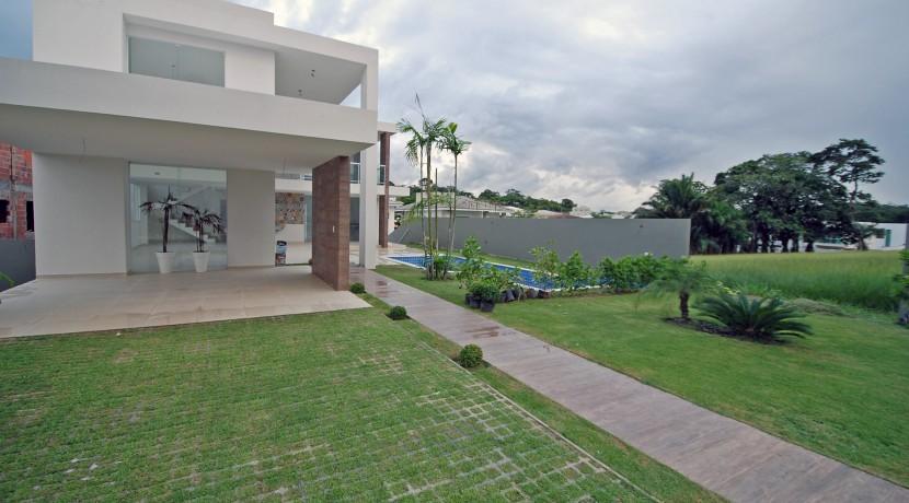alphaville-litoral-norte-1-casa-a-venda-6