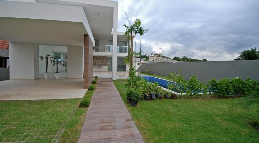 alphaville-litoral-norte-1-casa-a-venda-7