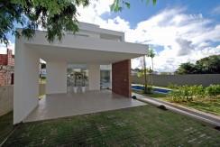 alphaville-litoral-norte-1-casa-a-venda-8