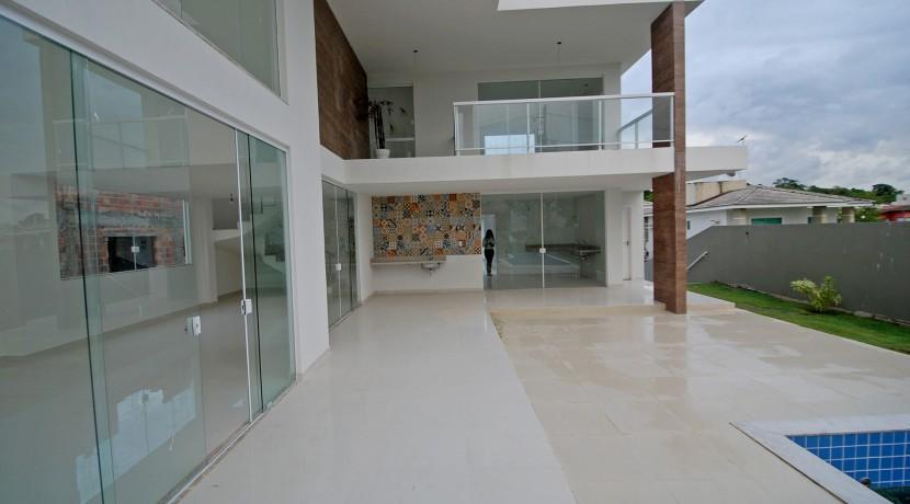 alphaville-litoral-norte-1-casa-a-venda-9