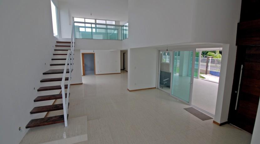 casa-a-venda-alphaville-litoral-norte-10