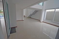 casa-a-venda-alphaville-litoral-norte-11