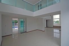 casa-a-venda-alphaville-litoral-norte-12