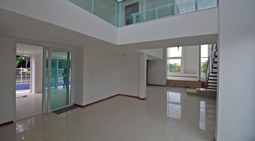 casa-a-venda-alphaville-litoral-norte-13
