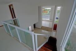 casa-a-venda-alphaville-litoral-norte-14