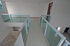 casa-a-venda-alphaville-litoral-norte-15