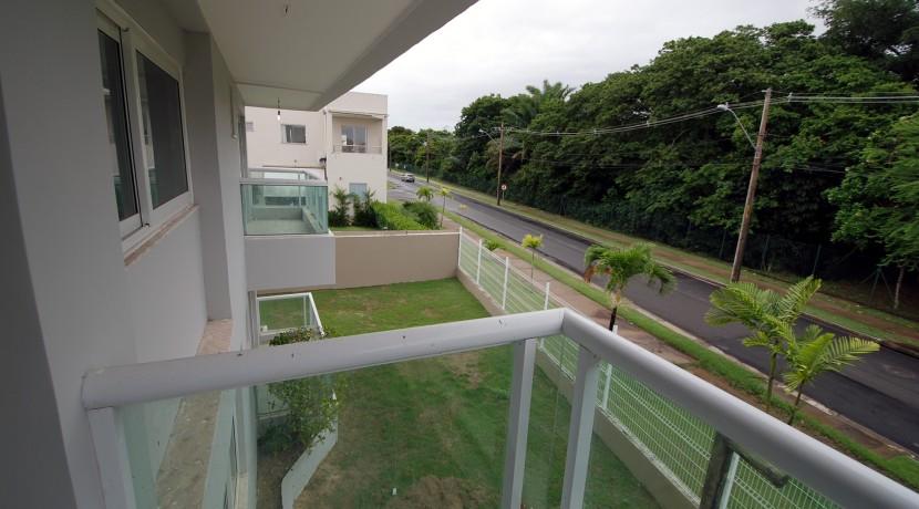 casa-a-venda-alphaville-litoral-norte-16
