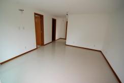 casa-a-venda-alphaville-litoral-norte-17