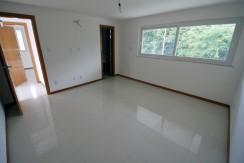casa-a-venda-alphaville-litoral-norte-18