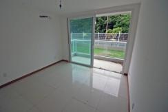 casa-a-venda-alphaville-litoral-norte-19
