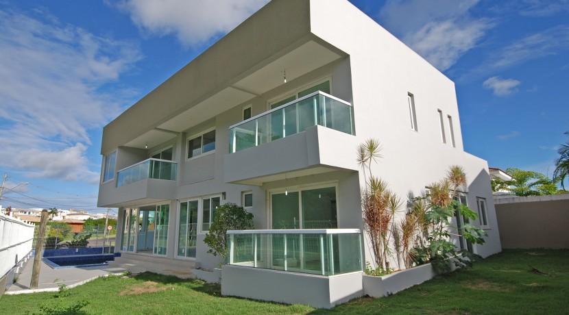 casa-a-venda-alphaville-litoral-norte-1a