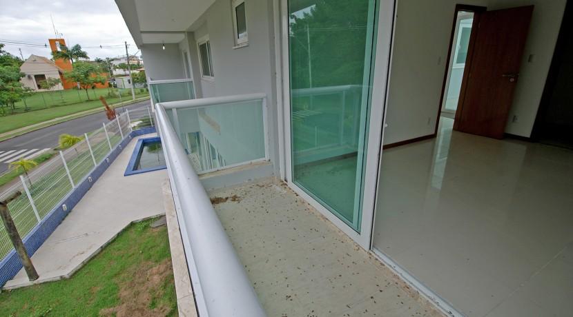 casa-a-venda-alphaville-litoral-norte-20