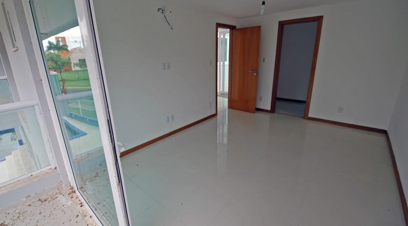 casa-a-venda-alphaville-litoral-norte-22