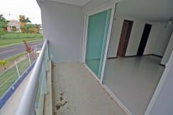 casa-a-venda-alphaville-litoral-norte-22a