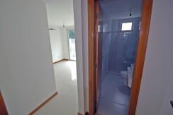 casa-a-venda-alphaville-litoral-norte-23