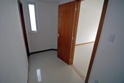 casa-a-venda-alphaville-litoral-norte-24