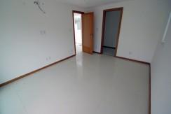 casa-a-venda-alphaville-litoral-norte-25