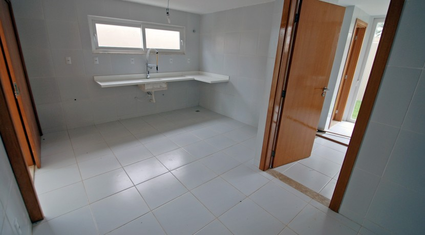 casa-a-venda-alphaville-litoral-norte-28