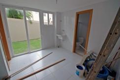 casa-a-venda-alphaville-litoral-norte-29