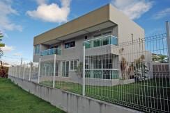 casa-a-venda-alphaville-litoral-norte-2a