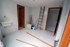casa-a-venda-alphaville-litoral-norte-30