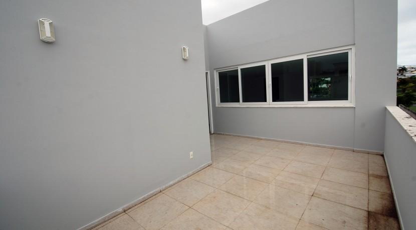 casa-a-venda-alphaville-litoral-norte-33