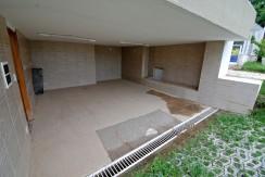casa-a-venda-alphaville-litoral-norte-34