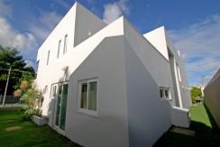 casa-a-venda-alphaville-litoral-norte-35a