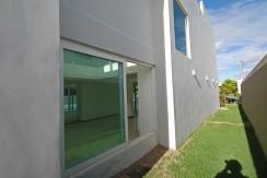 casa-a-venda-alphaville-litoral-norte-36