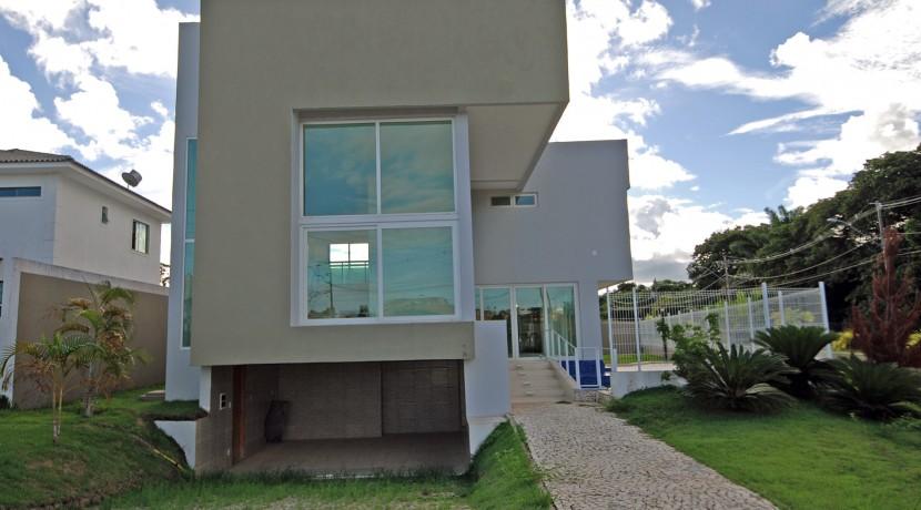 casa-a-venda-alphaville-litoral-norte-3a