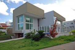 casa-a-venda-alphaville-litoral-norte-4a