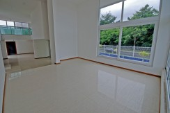 casa-a-venda-alphaville-litoral-norte-8