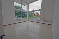 casa-a-venda-alphaville-litoral-norte-9