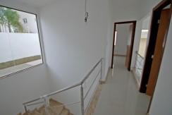 casa-a-venda-alphaville-litoral-norte-excelente-10