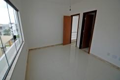 casa-a-venda-alphaville-litoral-norte-excelente-11