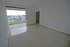 casa-a-venda-alphaville-litoral-norte-excelente-12
