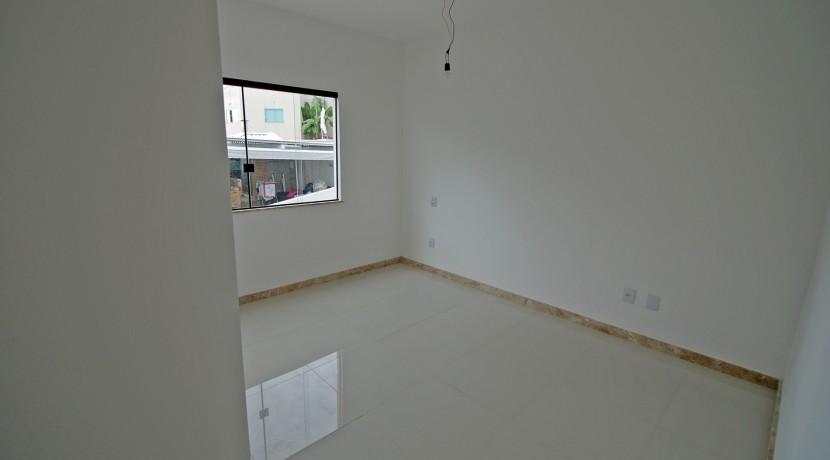 casa-a-venda-alphaville-litoral-norte-excelente-15