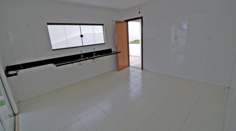 casa-a-venda-alphaville-litoral-norte-excelente-19