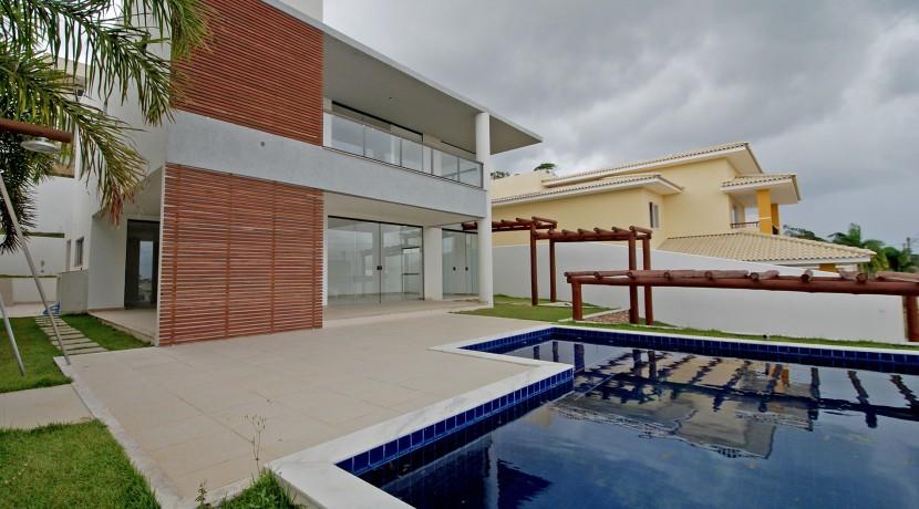 casa-a-venda-alphaville-litoral-norte-excelente-1a
