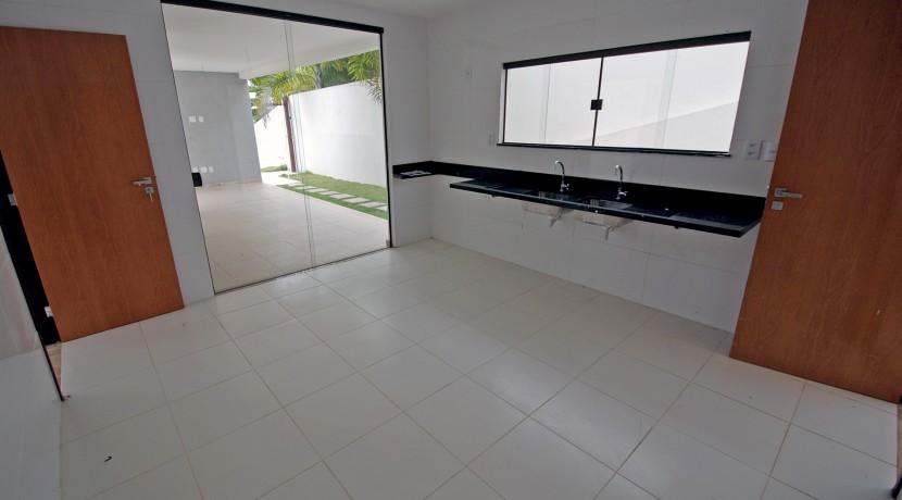casa-a-venda-alphaville-litoral-norte-excelente-20