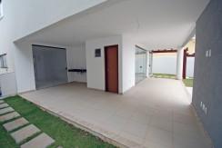 casa-a-venda-alphaville-litoral-norte-excelente-22