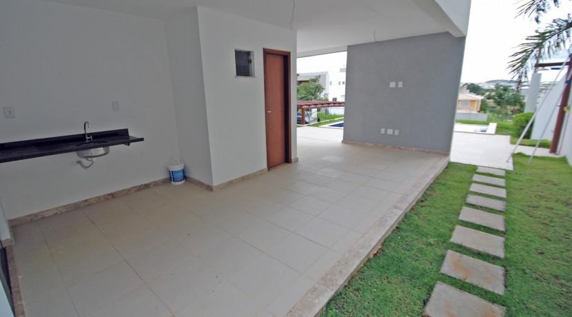 casa-a-venda-alphaville-litoral-norte-excelente-23