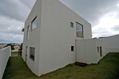 casa-a-venda-alphaville-litoral-norte-excelente-25