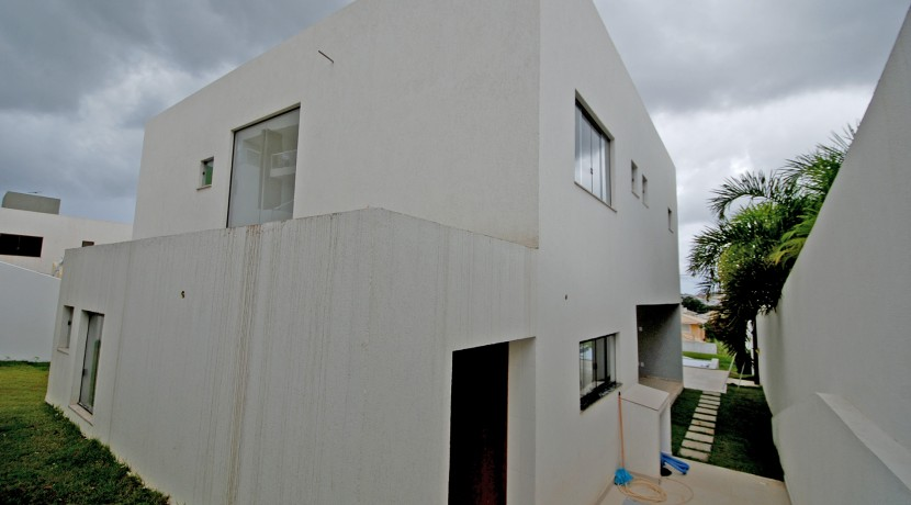 casa-a-venda-alphaville-litoral-norte-excelente-26